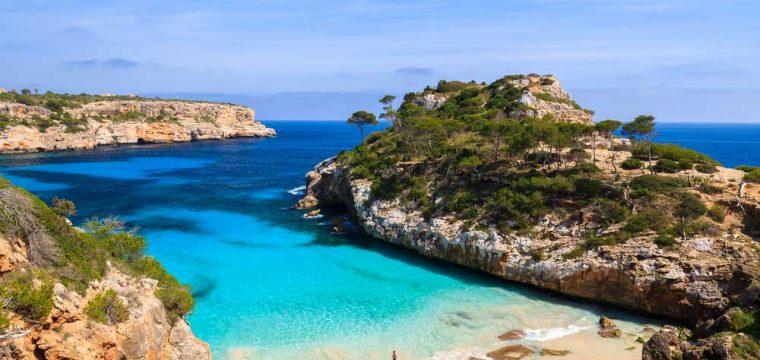 Zomer @ Mallorca | 8 dagen juni 2018 €375,- per persoon