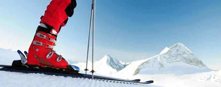 Sneeuwpret in Valfréjus incl. skipas | 8 dagen maart 2018 €195,- per persoon