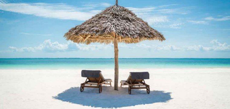 Vakantie boeken zonder aanbetaling? Geen aanbetaling bij o.a. TUI & meer!