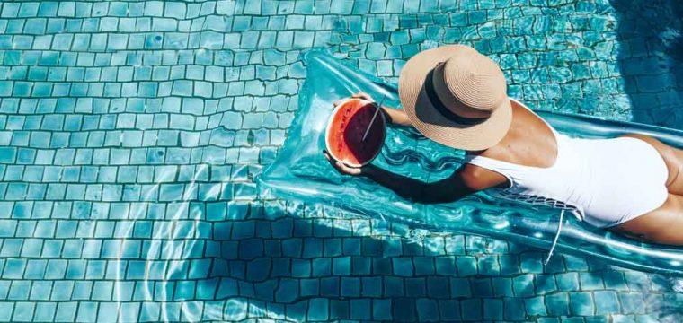 Win vakantie – vliegtickets binnen Europa t.w.v. €300,-