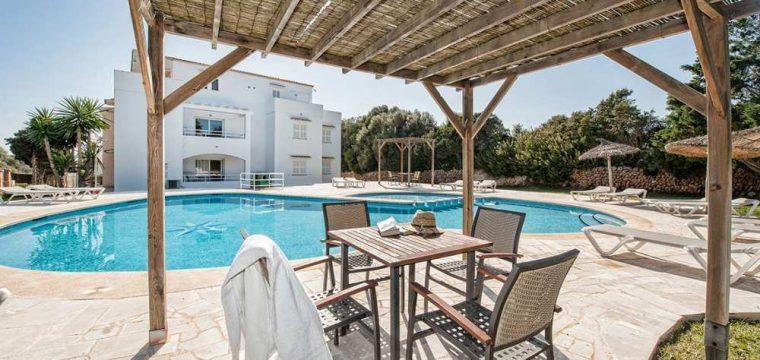 Vamos a Mallorca | 8 dagen mei 2018 €319,- per persoon