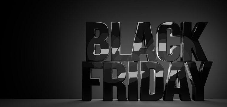 KLM Black Friday | 5 Dagen Voordeel
