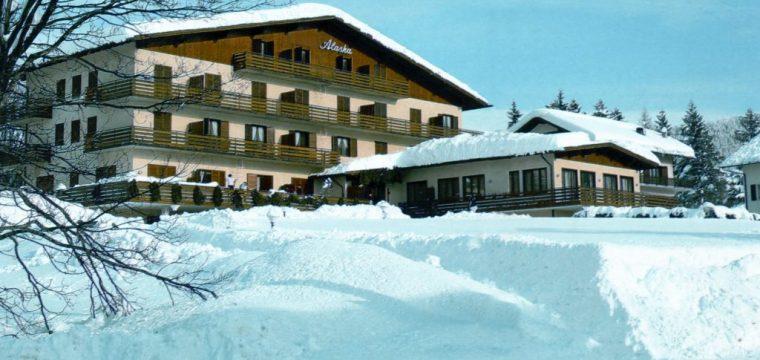 Its Snowtime! | 8 dagen voorjaarsvakantie €362,- per persoon incl. skipas