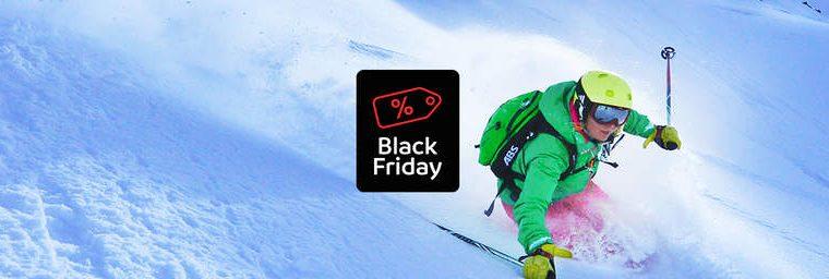 Black Friday Sunweb | Super Kortingen op 24 november