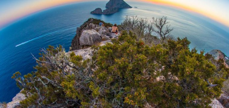 Travelbird 4* All Inclusive Ibiza | 8 dagen mei 2018 €499,- per persoon