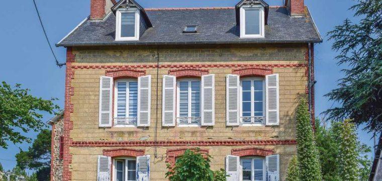 Zomer @ Bretagne | 7 dagen zomervakantie 2018 slechts €456,-