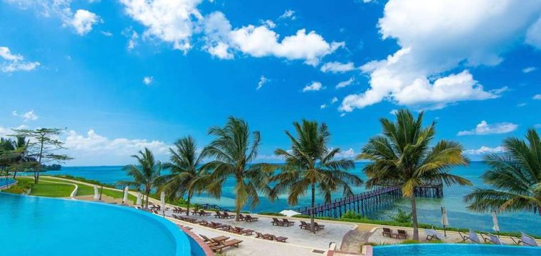 TUI deal: 4* Curacao | 9 dagen april 2018 €758,- per persoon