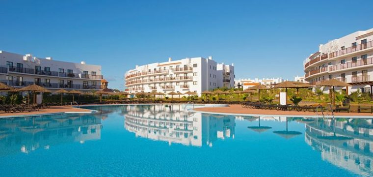 All Inclusive 4* Kaapverdië | 8 dagen mei 2018 €699,- per persoon