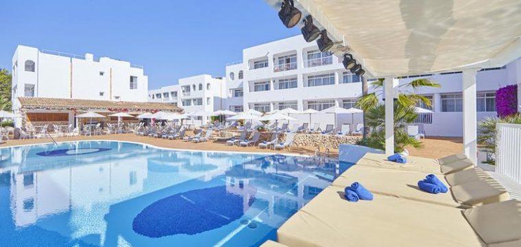 Voordelig nazomeren op Mallorca | 8 dagen in oktober nu €388,- per persoon