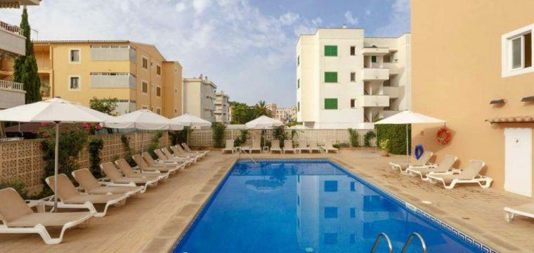 8 dagen Mallorca voor een prikkie | Vertrek in oktober €247,- per persoon