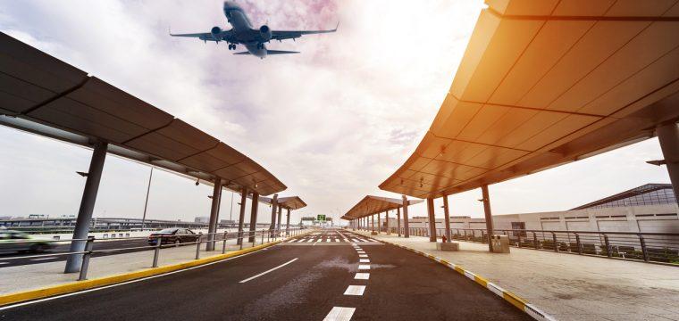 Hoe werkt de vroegboekkorting bij een fly-drive-vakantie?