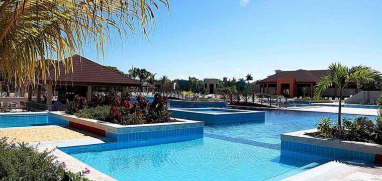 All inclusive nazomeren op Cuba voor €887,- per persoon | Verblijf in 4* hotel