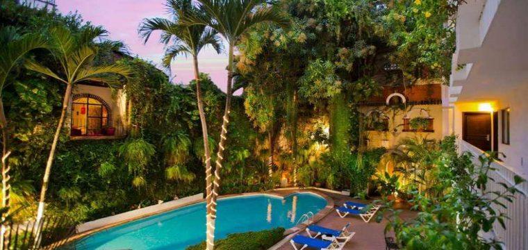 Yes! Complete vakantie @ Mexico | 10 dagen januari 2019 voor €887,- per persoon