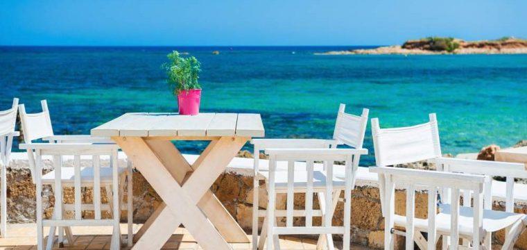 8-daagse vakantie @ Kreta | Vluchten, transfers & verblijf voor €189,- p.p.