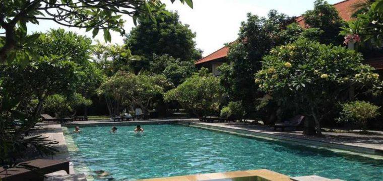 Paradijselijk Bali | 10 dagen incl. dagelijks ontbijt voor €752,- per persoon