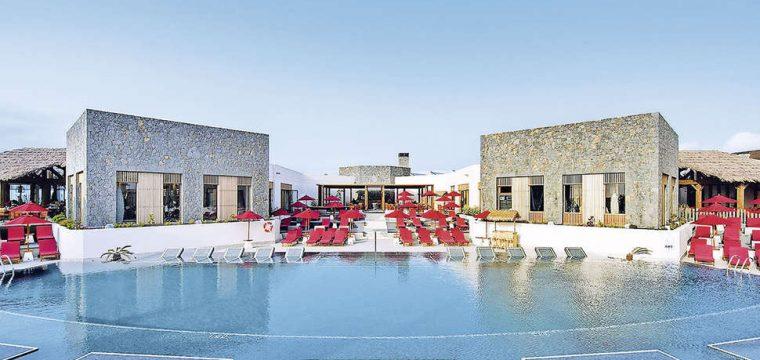 Optimaal genieten @ Fuerteventura | 8 dagen in februari voor €248,- per persoon