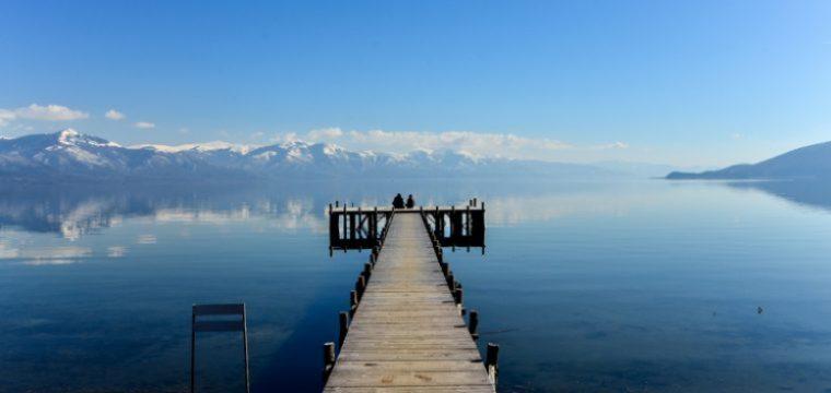 Ontdek het prachtige Macedonie | 8 dagen incl. ontbijt voor €189,- per persoon