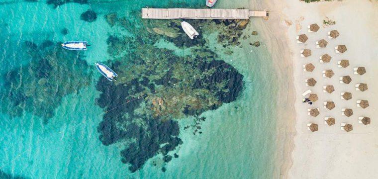 Bodemprijs! Zonvakantie Sardinie | 8 dagen voor maar €169,- per persoon
