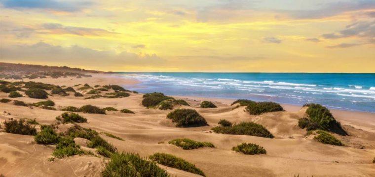 Bodemprijs: 8 dagen Marokko voor €149,- | Luxe 4* hotel mét ontbijt