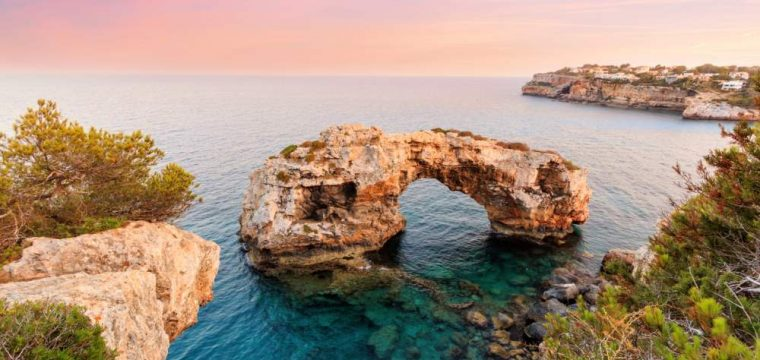 Heerlijke zonvakantie @ Mallorca voor €199,- | 8 dagen in mei 2020