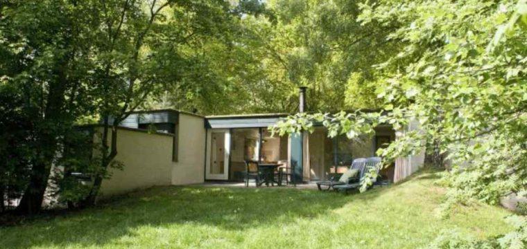 Zomer 2020: 4 dagen Center Parcs in Nederland   Nu v/a €264,-