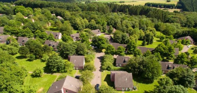 Getaway naar Center Parcs Duitsland | Last minute deal v/a €39,-