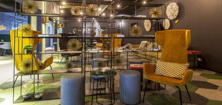 Luxe overnachting Amsterdam €51,- p.p. | Vakantie in eigen land!